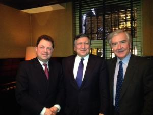 PIC and Barroso - Brussels - Jan 2015_0