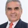 Kishore Mahbubani to give China Centre Distinguished Lecture on 20 November, 5pm