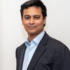 Rana Mitter will receive the 2020 Norton Medlicott Medal